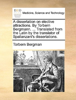 spallanzani dissertations